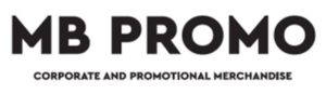 MB-Promo-logo